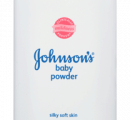 Another Big Defeat for Johnson & Johnson in Talc-Ovarian Cancer Case