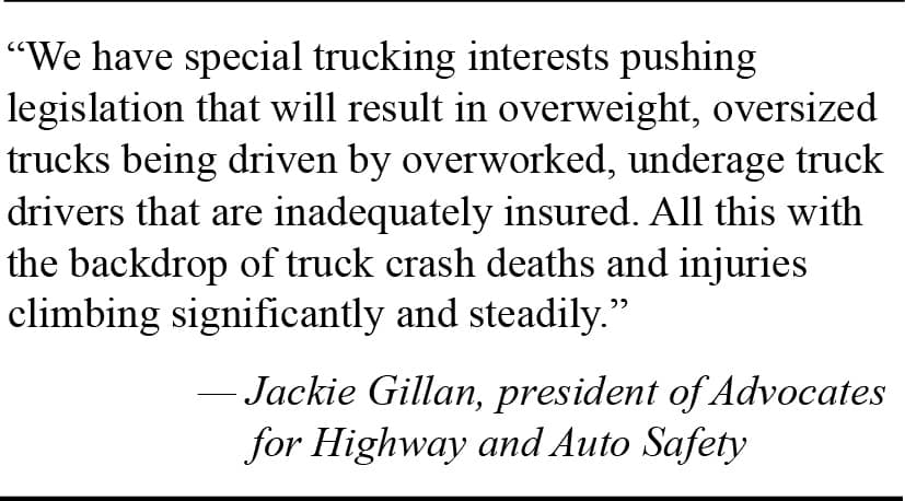 Jackie-Gillan-quote